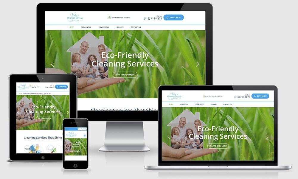 VickysCleaningService-portfolio-1