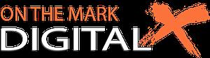 OTMD-Logo-orange2-white