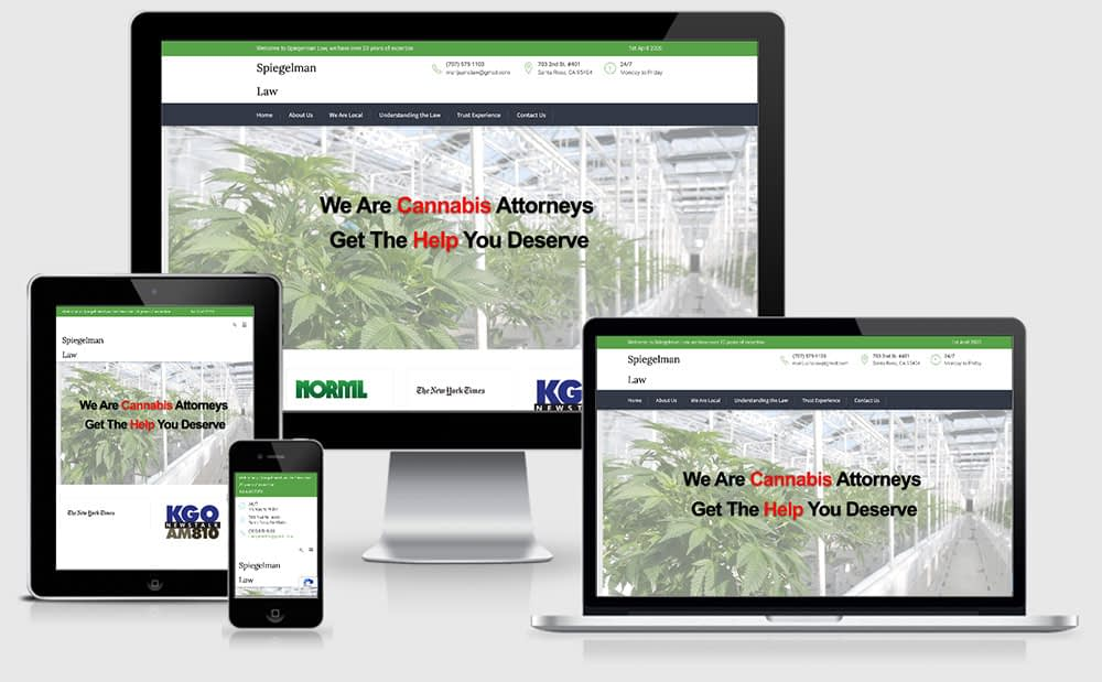 MarijuanaLawCalifornia-portfolio-1